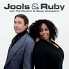 Cover of the album Jools & Ruby