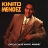 Couverture de l'album Kinito Mendez: Los Exitos De