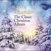 Cover of the album The Classic Christmas Album