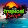 Couverture de l'album Tropical Escape Riddim