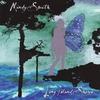 Cover of the album Long Island Shores