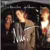 Couverture du titre Nuit (2001)