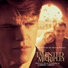Couverture de l'album The Talented Mr. Ripley (Music from the Motion Picture)