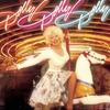 Couverture de l'album Dolly, Dolly, Dolly