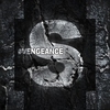 Couverture de l'album Vengeance - Single