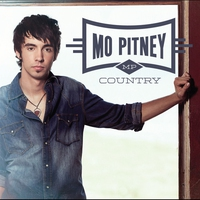 Couverture du titre Country (Single)