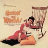 Couverture de l'album Rockin' With Wanda
