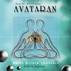 Cover of the album Avataran: Unite Within Yourself