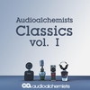 Cover of the album Audioalchemists Classics, Vol. I
