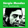 Cover of the album Vivo Sonhando