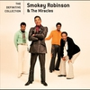 Cover of the album The Definitive Collection: Smokey Robinson & The Miracles