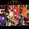 Cover of the album Homage