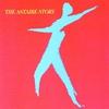 Couverture de l'album The Astaire Story, Vols. 1 & 2