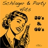 Cover of the album 50's & 60's Schlager & Party Hits, Vol. 2
