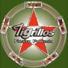 Cover of the album Fiesta Privada
