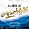 Cover of the album Das Beste der Amigos, Folge 2