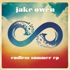 Couverture du titre Summer Jam (Feat. Florida Georgia Line)
