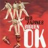 Couverture de l'album Los Papines Siguen OK