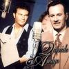Cover of the album Querido Amigo