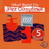 Cover of the album Jazz Comptines