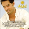 Cover of the track Mon Essentiel