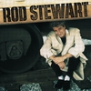 Couverture de l'album Rod Stewart