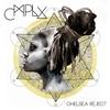 Cover of the album CMPLX