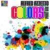 Cover of the album Colors, Pt. 1 - Single