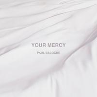 Couverture du titre Your Mercy