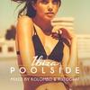 Couverture de l'album Poolside Ibiza 2015