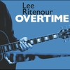 Cover of the album Overtime