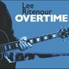 Couverture de l'album Overtime