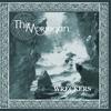 Couverture de l'album Wreckers