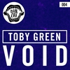 Cover of the album Void - Single