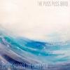 Couverture de l'album Echoes Across The Cruel Sea