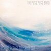 Cover of the album Echoes Across The Cruel Sea