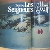 Cover of the album Le Seigneurs