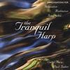 Couverture de l'album The Tranquil Harp