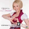 Cover of the album Gib mir a Bussal - Single