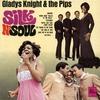 Couverture de l'album Silk & Soul