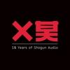 Cover of the album 10 Years of Shogun Audio