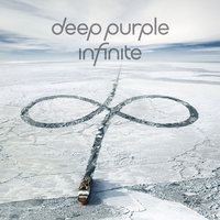 Cover of the track inFinite