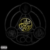 Cover of the album Lupe Fiasco's the Cool (Deluxe Version)