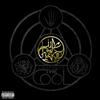 Couverture de l'album Lupe Fiasco's the Cool (Deluxe Version)