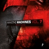 Cover of the album Awake The Machines Vol. 7