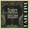 Cover of the album Soiree Deluxe
