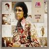 Couverture de l'album Anthology - Héctor Lavoe