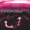 Cover of the album Sonicflood
