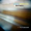 Couverture de l'album Reasons & Rhymes - EP