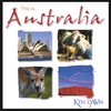 Cover of the album Australia